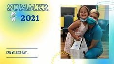 Summer 2021 - We are having a BLAST! #drbuzz, #brushflossrepeat, #buildabear, #google Pediatric Dentist, Build A Bear, Kids Health, Dental Care, Pediatrics, Teen, Children, Summer, Google