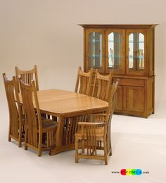 Dining Roomsingle Dining Room Chairs With Arms Pedestal Dining Classy Single Dining Room Chair Design Decoration
