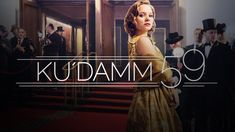 Ku'damm 59 - ZDFmediathek