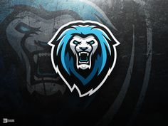 AWKN Lion eSports Lo