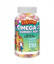 kids multivitamin with omega 3, kids multivitamins with omega 3