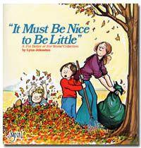 book cover 1983