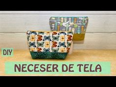 Simple and easy for beginners Leather Pieces, Knitted Bags, Zipper Bags, Pouch, Sewing, Simple, Youtube, Handmade, Black Turtleneck