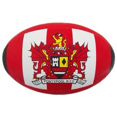 Dragon Wagon, Cymru, Crests, Porsche Logo, Rugby, Dragons, Logos, Train Your Dragon, Kite