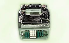 Kevin-Twomey-Low-Tech-Calculators-12