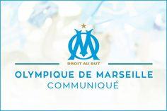 Communiqué sur l'acquisition de l'Olympique de Marseille   OM.net