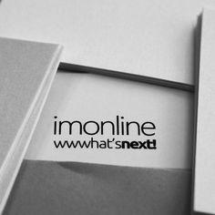 ☎️ Καλέστε μας στο 2810319485 να συζητήσουμε μαζί την κατάλληλη λύση για εσάς. #imonline #wwwhatsnext #website #webdesign #socialmediamarketing #webdevelopment Website, Photos, Pictures
