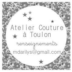 atelier-couture1-001.jpg