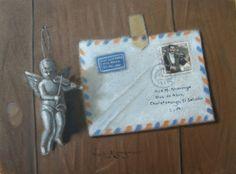 Violin concerto, 9 x 12 inches, oil on Arches paper