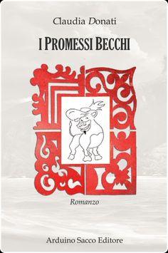La Fenice Book: Rubrica: Italian Writers Wanted