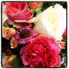 Acesflowers.com bridalB#Padgram