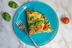 yellowgirl_frühstücksgewohnheiten_Gemüsefritatta_3