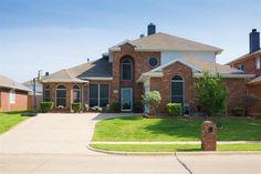 1613 Hightimber Ln, Wylie, TX 75098. 4 bed, 3 bath, $255,000. Stunning Spacious, g...