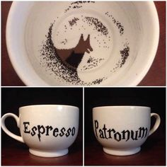 13 awesome literary mugs that will make any word nerd's morning brighter
