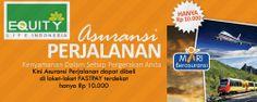 Asuransi Perjalanan https://www.facebook.com/fastpaypartner