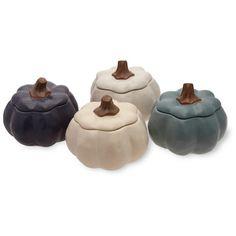 "Found it at Wayfair - Pumpkin Stoneware 10"" Soup Serving Bowl (Set of 4)http://www.wayfair.com/daily-sales/p/Editors%27-Top-Gifts-Pumpkin-Stoneware-10%22-Soup-Serving-Bowl~OWH1834~E14397.html?refid=SBP"