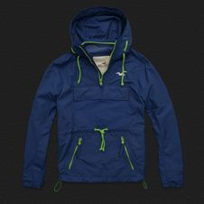 Girls Diver's Cove Jacket