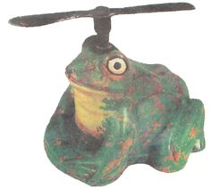 garden sprinkler - this little frog is so cute! Garden Junk, Garden Tools, Garden Ideas, Garden Sprinklers, Water Sprinkler, Garden Tool Storage, Frog And Toad, Vintage Tools, Outdoor Projects
