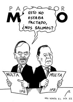 "Nuevo ""Adeúdum""   El Economista"