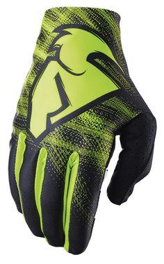 Thor Kids Handschuhe Void Tread 2015