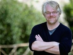 In addition to starring in independent films, Hoffman also took on big budget blockbusters and most recently starred in The Hunger Games mov...