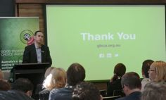 Thank you to all who attended our Green Star information session and GECA AGM last night. And a special thanks to Bernadette Keating and Robert Milagre for their presentations. #GBCA #Greenstar #Commonwealthbankplace  http://www.geca.org.au/news-and-events/news/green-star-performance-tool-presented-geca-event/
