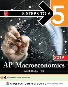 28 best ebooks images on pinterest amazon beauty products and 5 steps to a 5 ap macroeconomics 2019 1st edition pdf download free e fandeluxe Choice Image