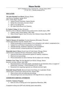 References For Resume General Outline For References Sample  Httpresumesdesign