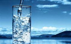 Norte e Nordeste têm o pior abastecimento de água ~ ESPAÇO LIVRE