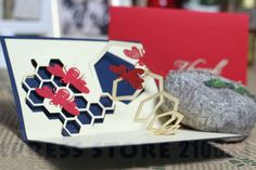 """images creative thank you gifts 
