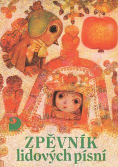 Illustration Jan Kudláček