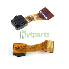 Replacement Front Camera Flex Cable for Samsung Galaxy S3 Mini i8190