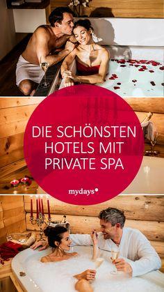 2 /Übernachtungen inklusive Fr/ühst/ück 2 Personen Geschenkidee f/ür Paare mydays Hotel-Gutschein Faszination Alpen