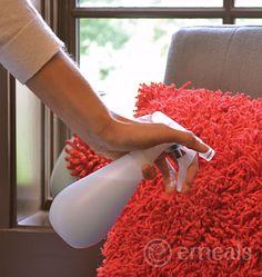 DIY Febreze Saves You Money!