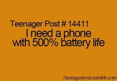 If only<<< And kindle fire and ipod touch and laptop.