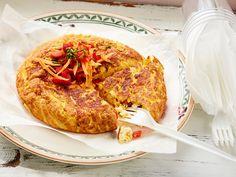 Halloumi, I Love Food, Chicken Wings, Tapas, Turkey, Vegetarian, Meat, Dinner, Baking