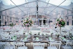 Wedding at Palacio Do Correio Mor by The Wedding Portugal