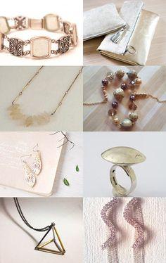 Gift Idea by Nera on Etsy--Pinned with TreasuryPin.com