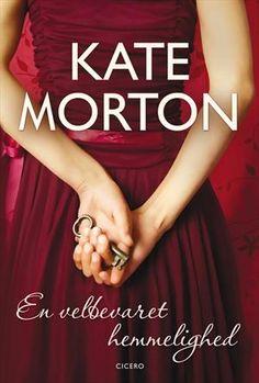 En velbevaret hemmelighed af Kate Morton (E-bog) - køb hos SAXO.com