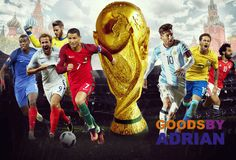 2018 World Cup Spain, Argentina, Japan, Colombia, Belgium, Russia, Mexico, Sweden Soccer Jerseys World Cup 2014, Fifa World Cup, Samba, Croatia, Captain America, Belgium, Mexico, Japan, Colombia