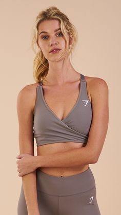 3c2aceca1dd94 Created as part of our range of varying support sports bras