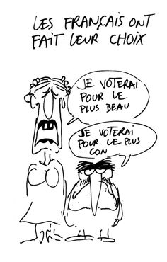 Reiser - 1974   élections 2017 : Et voilà c'est fait ! Mon dieu qu'ils sont cons les français ! XD Different Points Of View, Learn Art, France, Higher Education, Comic Strips, Illustrators, Character Design, Comics, Learning