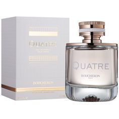 Изберете си от хиляди видове парфюми и използвайте големи намаления и неповторими предложения! Маркови парфюми онлайн - Парфюмерия enzo.bg