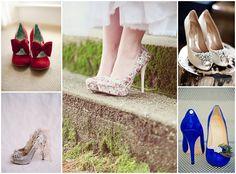 a355423e908d 80 Best Comfortable Wedding Shoes for Brides    Austin Wedding ...