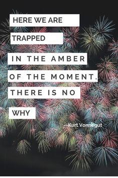 kurt vonnegut quote #quotes #lifequotes