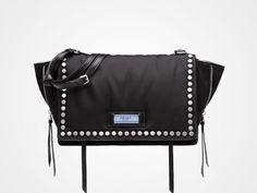 deborah shoulder bags. Black Bedroom Furniture Sets. Home Design Ideas