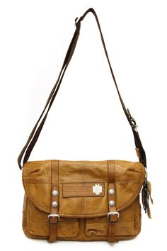 9 Best Tough Jean smith bags images   Jean smith, Will smith ... 5b53ba101a