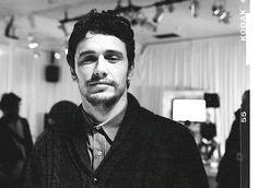 James Franco #sexy #celeb