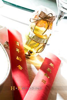 #WeddingDay #ChineseBauquet #HNWedding #Decoration #www.hnwedding.com