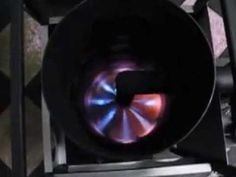 Waste Oil Burner, Dining Table Legs, Oil Burners, Ovens, Science And Technology, Stove, Youtube, Range, Stoves